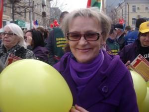 Irina-Vasilevna